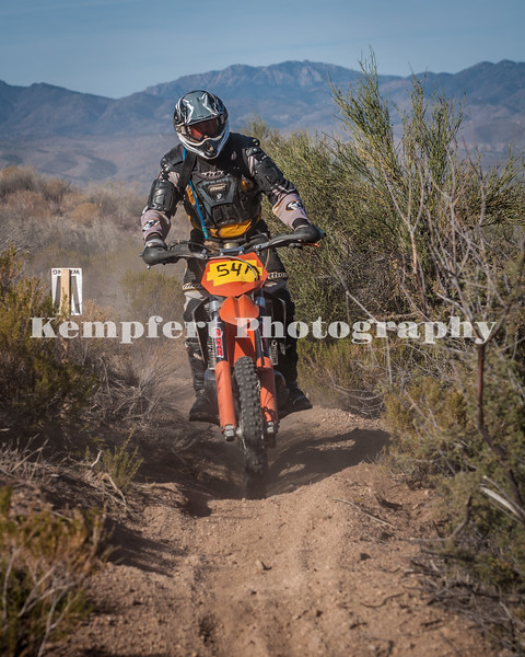 BigBikesB-Race5-BSS-12-9-2012_0511
