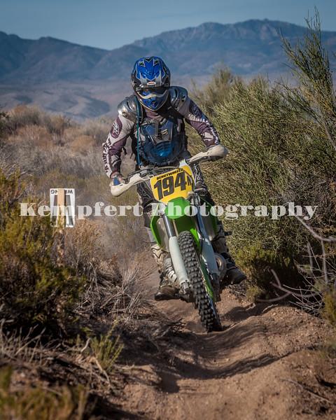 BigBikesB-Race5-BSS-12-9-2012_0536