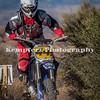 BigBikesB-Race5-BSS-12-9-2012_0548