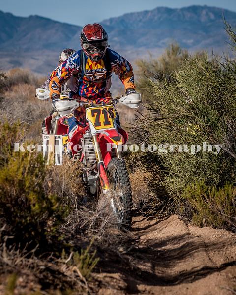 BigBikesB-Race5-BSS-12-9-2012_0446