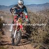BigBikesB-Race5-BSS-12-9-2012_0591