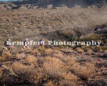 BigBikesB-Race5-BSS-12-9-2012_0127