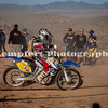 BigBikesB-Race5-BSS-12-9-2012_0064