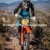 BigBikesB-Race5-BSS-12-9-2012_0554