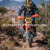 BigBikesB-Race5-BSS-12-9-2012_0565