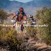 BigBikesB-Race5-BSS-12-9-2012_0445