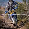 BigBikesB-Race5-BSS-12-9-2012_0572