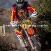 BigBikesB-Race5-BSS-12-9-2012_0567