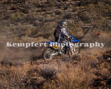 BigBikesB-Race5-BSS-12-9-2012_0095