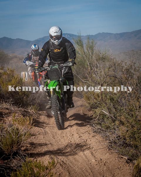 BigBikesB-Race5-BSS-12-9-2012_0463