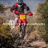 BigBikesB-Race5-BSS-12-9-2012_0582