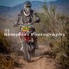BigBikesB-Race5-BSS-12-9-2012_0468