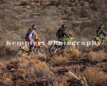 BigBikesB-Race5-BSS-12-9-2012_0123