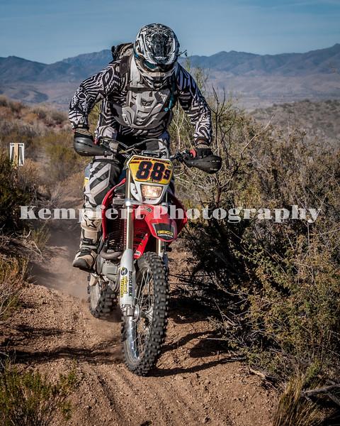 BigBikesB-Race5-BSS-12-9-2012_0543