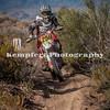 BigBikesB-Race5-BSS-12-9-2012_0527