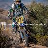 BigBikesB-Race5-BSS-12-9-2012_0491