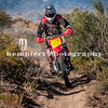 BigBikesB-Race5-BSS-12-9-2012_0583