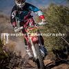 BigBikesB-Race5-BSS-12-9-2012_0588