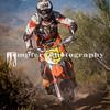 BigBikesB-Race5-BSS-12-9-2012_0457