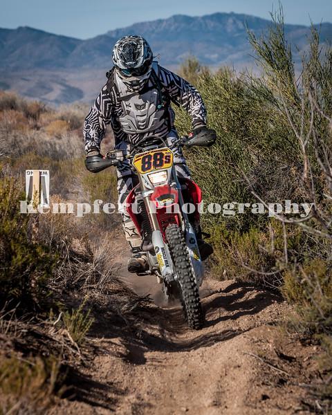 BigBikesB-Race5-BSS-12-9-2012_0541