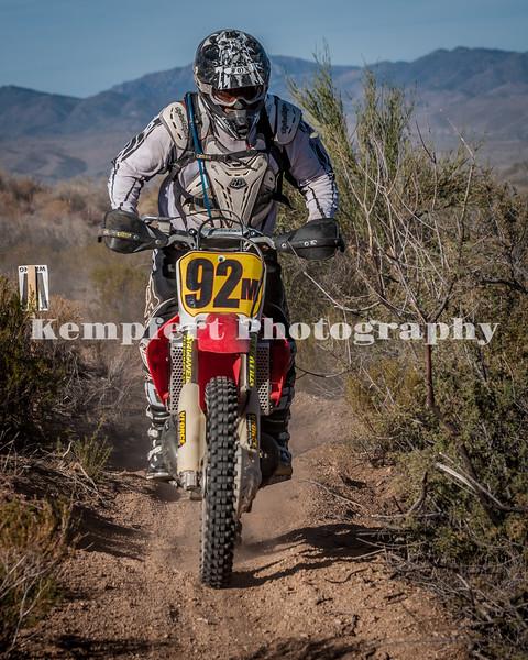 BigBikesB-Race5-BSS-12-9-2012_0561