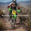 BigBikesB-Race5-BSS-12-9-2012_0454