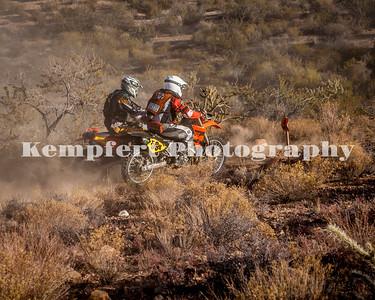 BigBikesB-Race5-BSS-12-9-2012_0142