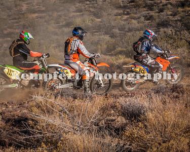 BigBikesB-Race5-BSS-12-9-2012_0112