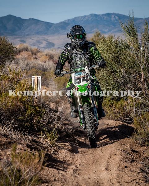 BigBikesB-Race5-BSS-12-9-2012_0545