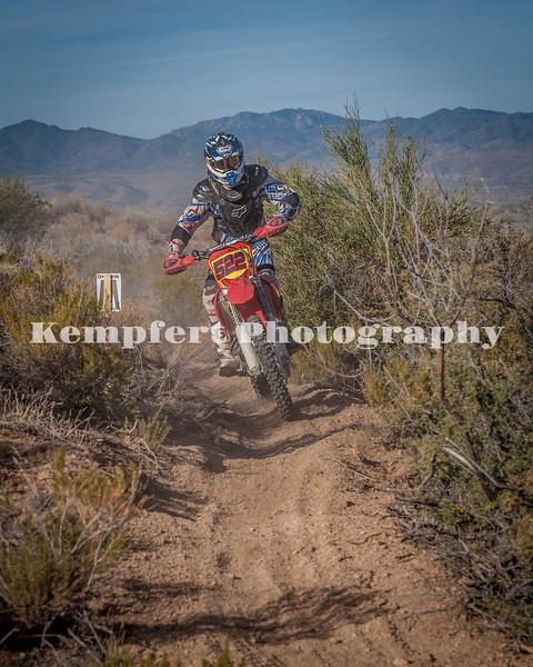 BigBikesB-Race5-BSS-12-9-2012_0517