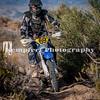 BigBikesB-Race5-BSS-12-9-2012_0531