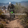 BigBikesB-Race5-BSS-12-9-2012_0462