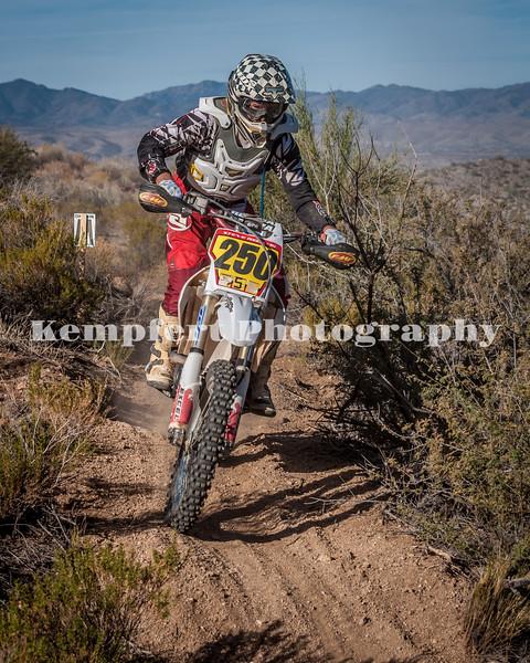 BigBikesB-Race5-BSS-12-9-2012_0530