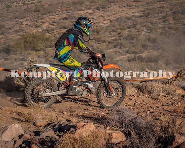 BigBikesB-Race5-BSS-12-9-2012_0080