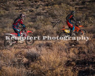 BigBikesB-Race5-BSS-12-9-2012_0071