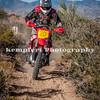 BigBikesB-Race5-BSS-12-9-2012_0585