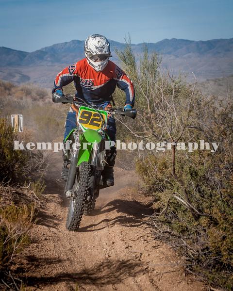 BigBikesB-Race5-BSS-12-9-2012_0473