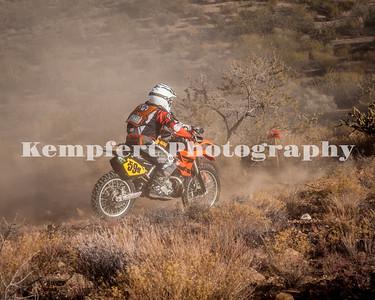 BigBikesB-Race5-BSS-12-9-2012_0141