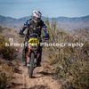 BigBikesB-Race5-BSS-12-9-2012_0484