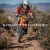BigBikesB-Race5-BSS-12-9-2012_0503