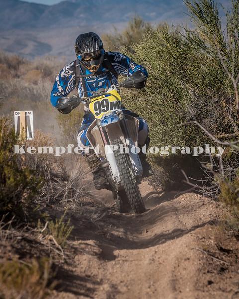 BigBikesB-Race5-BSS-12-9-2012_0496