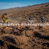 BigBikesB-Race5-BSS-12-9-2012_0051
