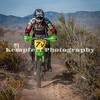 BigBikesB-Race5-BSS-12-9-2012_0453
