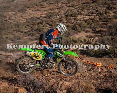 BigBikesB-Race5-BSS-12-9-2012_0089