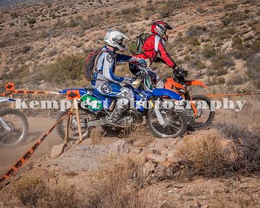 BigBikesC-Race6-BSS-12-9-2012_0080