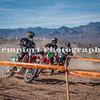 BigBikesC-Race6-BSS-12-9-2012_0025