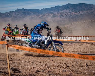 BigBikesC-Race6-BSS-12-9-2012_0051