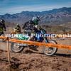 BigBikesC-Race6-BSS-12-9-2012_0010