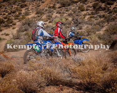 BigBikesC-Race6-BSS-12-9-2012_0082