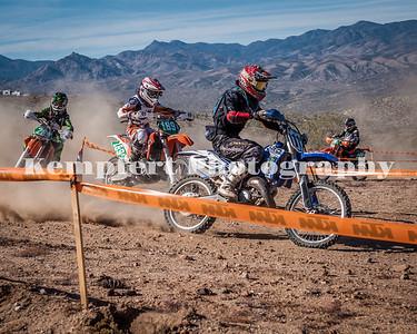 BigBikesC-Race6-BSS-12-9-2012_0038